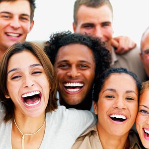 closeup-portrait-of-a-group-of-business-people-laughing-richard-foster-flickr-com