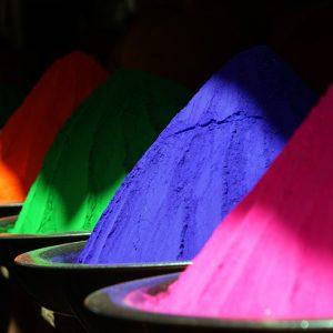 color-300343_SQ
