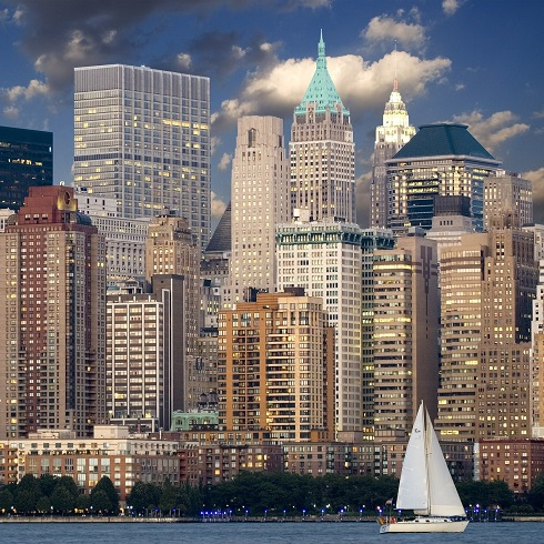 locr geomarketing blog image new york
