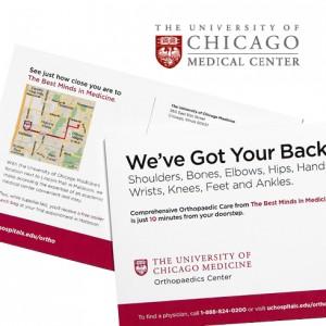 Chicago Medicine_490