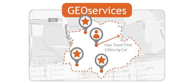 GEO_Services Button_6