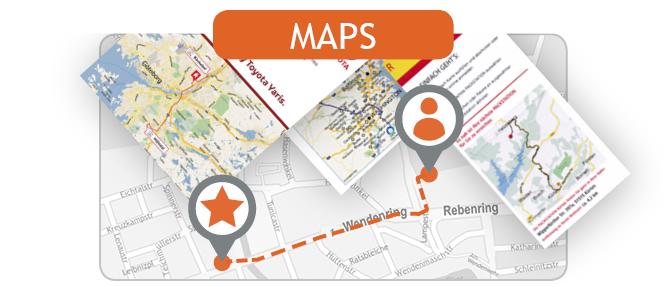 maps Button_6