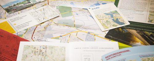 Largemap_small