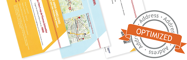 locr GEOservices and maps business marketing solutions