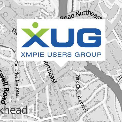 xug_buckhead_logo