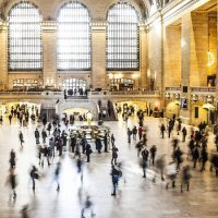 locr geomarketing blog post image grand central
