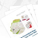 locr White Paper Personalized Maps Improve Direct Mail