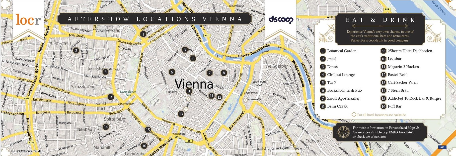 locr geoservices and maps dscoop emea vienna guide image