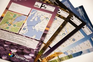 Print Solutions Cover personalized locr maps variation