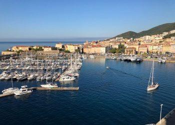 locr GEOservices & Maps Mediterranean
