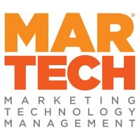 locr GEOservices and Maps to exhibit at MarTech East Boston 2018