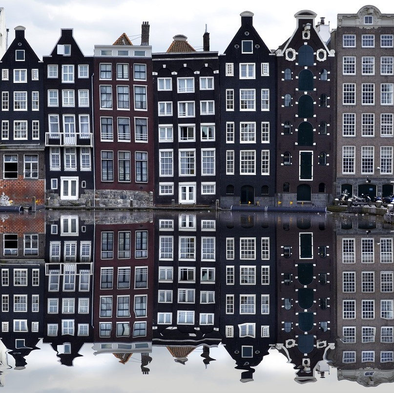 amsterdam geomarketing locr geoservices and maps