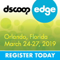 locr to showcase geomarketing at dscoop