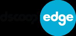 dscoop edge logo orlando 2019