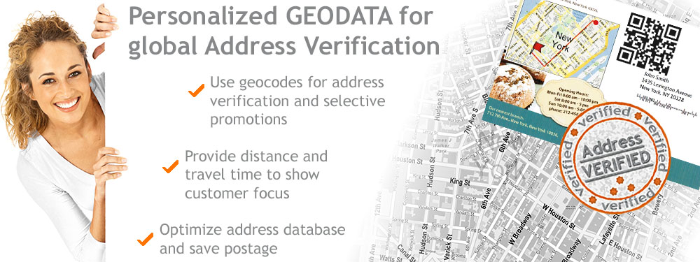 Startseite_Geodata
