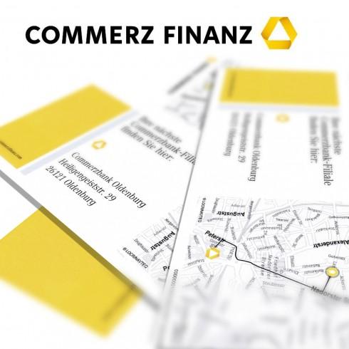 Commerz_Finanz_490