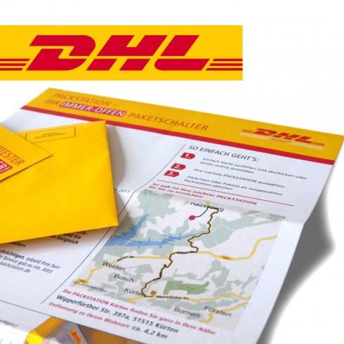 DHL_490
