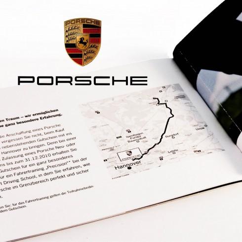 Porsche_490