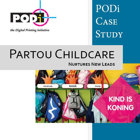 Partou_PODi_490