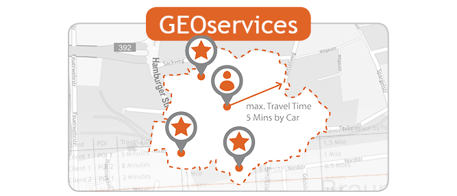 GEO_Services Button_6
