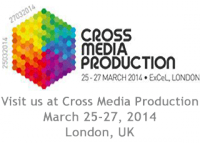 crossmediaproduction_en